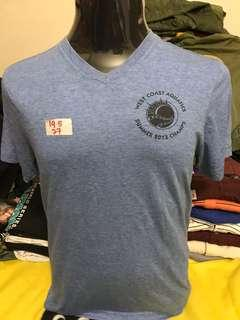 T-shirt 3Kain 12Rayon
