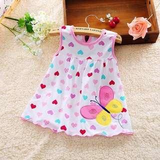 🚚 kids dress