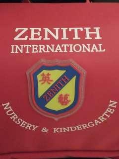 徵。英藝。zenith K3所有書及功課。新或二手皆可。$10本。英文書等大書可$20一本。