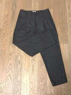 Aritzia - Wilfred Dress Pants Size 2