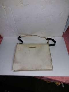 珍藏絕版袋