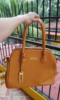 Original CLN Bag