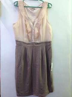 Love21 (f21) dress