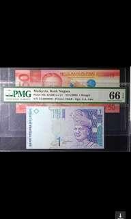 Golden 9 2pcs malaysia Philippine same prefix same number