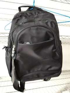 全新背包 Backbag
