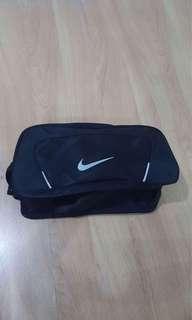 Nike Shoe Bag (Black)