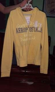 Aeropostale Jacket (Auth)
