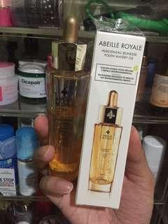 Guerlain abeille royal
