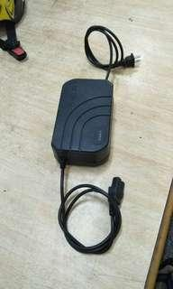 laike ebikw charger