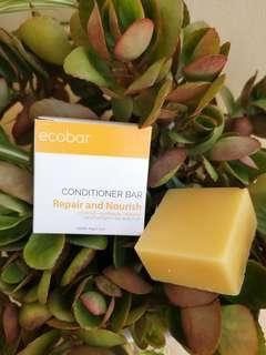 Ecobar - Conditioner