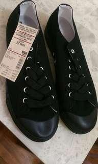 無印良品鞋sneakers