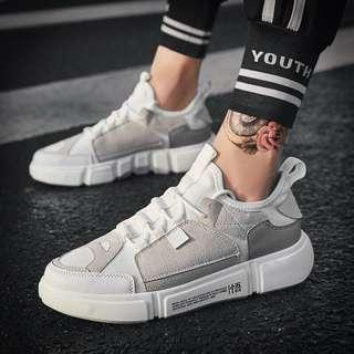 Off White Ugly Shoes