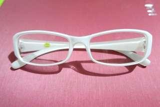 Star Finder Eyeglasses