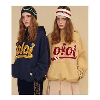 🚚 Oioi帽t