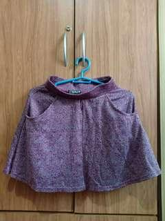 Preloved Cotton-On Skirt