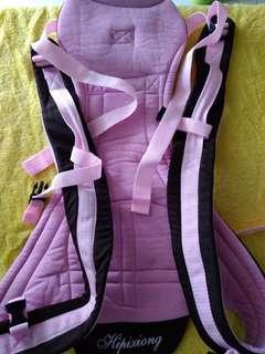 Hipixiong Baby Carrier