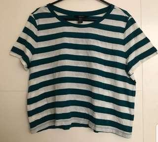 Top forever21
