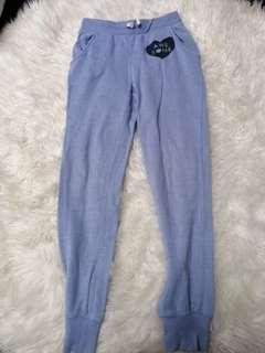 Size 12 Track pants