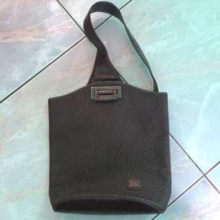 Marithe Francois Girbaud Preloved Bag