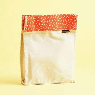 SEPHORA Canvas Bag