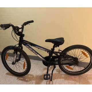 Specialized Kids Bicycle