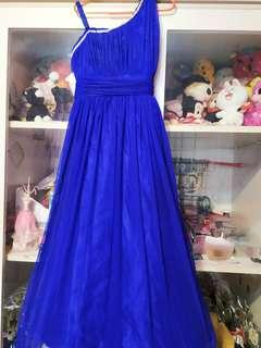 Evening Gown rare to find