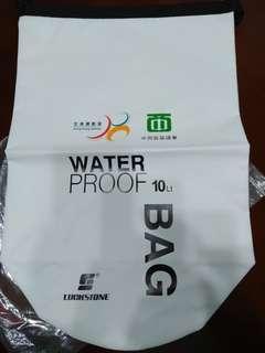 防水袋 water proof bag