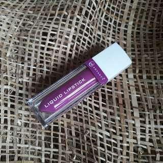 Liquid Lipstick (Spring Debutante)