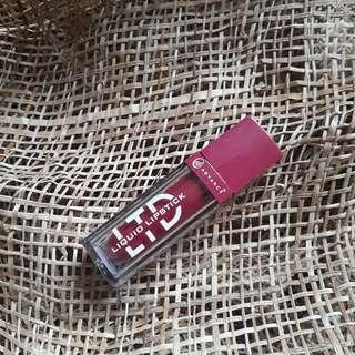 LTD - Pink Pearl