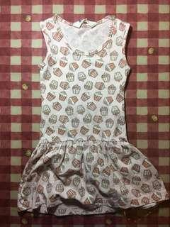 MARKDOWN ITEM! H&M Dresses (3dresses)