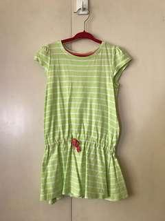 Mothercare casual dress