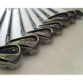 JUAL Stik Golf atau Stick Golf FULLSET + BAG GOLF + BONUS