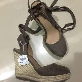 Brash Shoes Payless