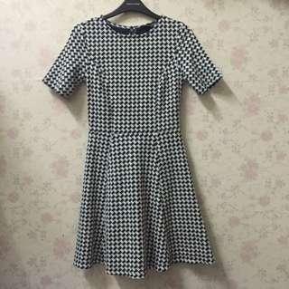 Dorothy Perkins dress (PL)
