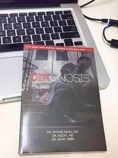 Diagnosis 1 Dubook