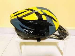 Brand New Mobot Helmet L size