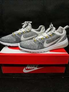 💯% Authentic Nike CK Racer