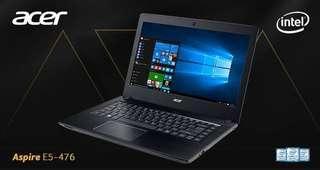 Kredit laptop proses cepat