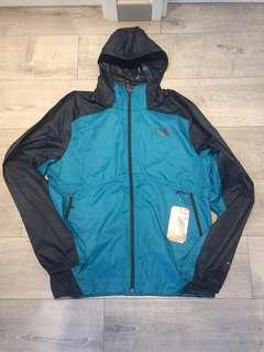 The North face Northface Windwall Jacket Patagonia Montbell
