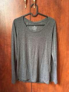 Primark Slouchy Top T-shirt