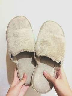 Hush Puppies Sandals Original Store