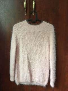 Primark Knitted Sweater
