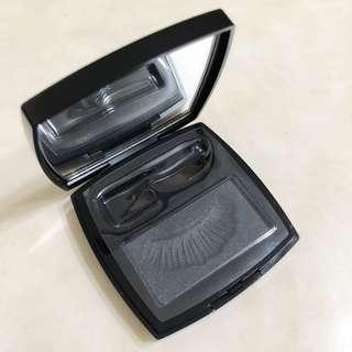 CHANEL 2004 限量睫毛粉 Volumizing Lash Powder