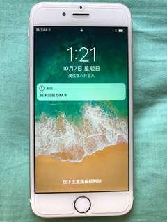 iPhone 6 (64GB) (9成新)