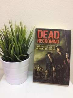 Dead Reckoning by Mercedez Lackey & Rosemary Edghill