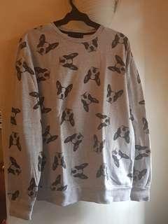 Sweater ❤
