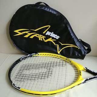 Prince Tennis Racket for kids 兒童網球拍