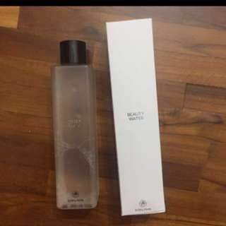 [RM120 for 2] Son and Park Beauty Water 340ml