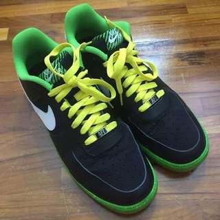 Nike Lunar Force 1 US10.5