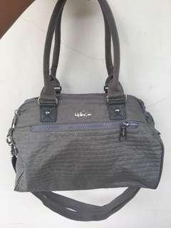 Kipling Sunbeam Bag KW